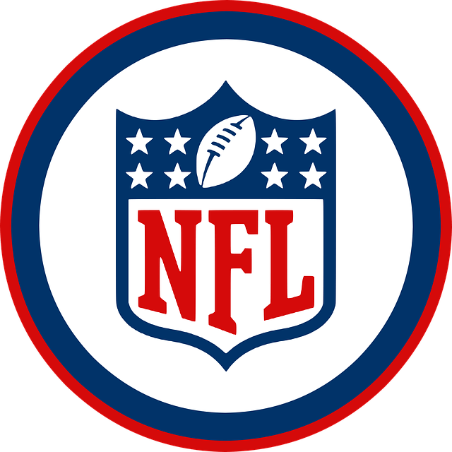 NFL 2019 Season Update