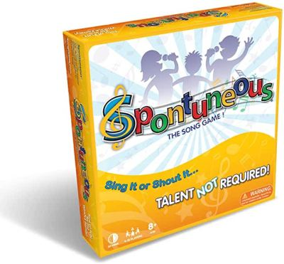 Fun Youth Quarantine Activities