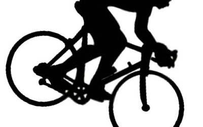 World Bicycle Day – Importance of Bike Riding!