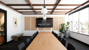 zoom office background conference virtual meeting backgrounds space wework francis wa street rooms perth northbridge meetings