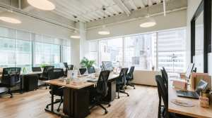 office zoom wework background meeting virtual backgrounds space offices meetings person york booths phone