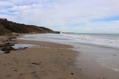 Ballymoney Beach Nth 2017-02-27 10.21.47