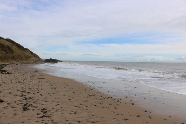 Ballymoney Beach Nth 2017-02-27 10.23.27