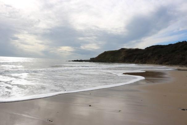 Ballymoney Beach Nth 2017-02-27 10.25.41