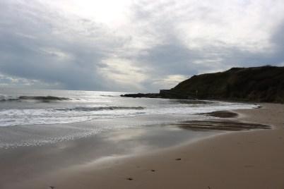 Ballymoney Beach Nth 2017-02-27 10.26.17
