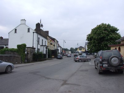 Bunclody, Co. Wexford 001 (23)