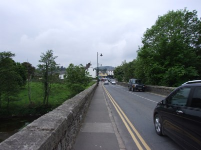 Bunclody, Co. Wexford 001 (26)