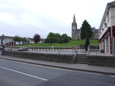 Bunclody, Co. Wexford 001 (7)