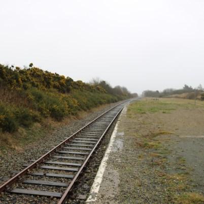 Ballycullane Railway Station 2017-02-22 08.45.16 (19)