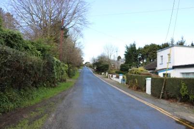 Ballymoney Village 2017-02-27 10.40.58