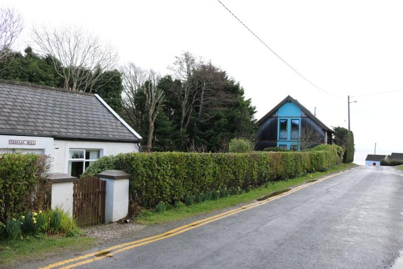 Ballymoney Village 2017-02-27 10.41.04
