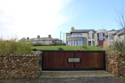 Ballymoney Village 2017-02-27 10.41.33