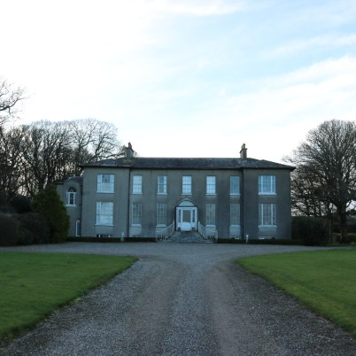 Ballytrent House 2017-03-02 16.15.31 (39)