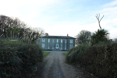 Ballytrent House 2017-03-02 16.15.31 (53)