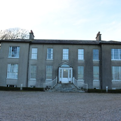 Ballytrent House 2017-03-02 16.15.31 (54)