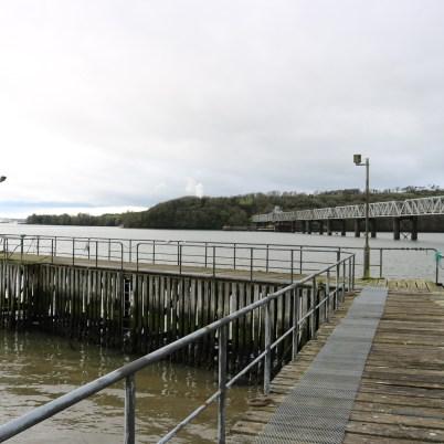 Barrow River Great Island 2017-02-20 (8)