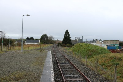 Campile Railway Station 2017-02-21 08.20.52 (4)