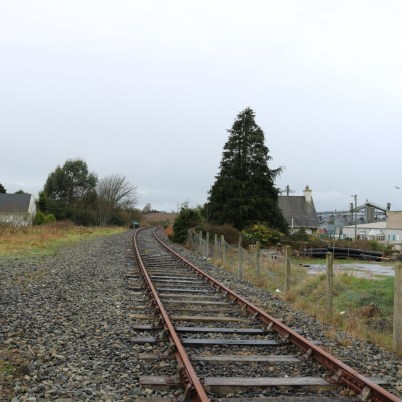 Campile Railway Station 2017-02-21 08.20.52 (5)
