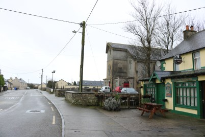 Carrig-On-Bannow 2017-02-22 11.02.06 (2)