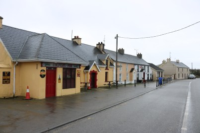 Carrig-On-Bannow 2017-02-22 11.02.06 (4)