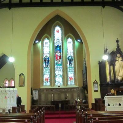 Church of Ireland Enniscorthy 2014-03-13 18.37.47 (11)