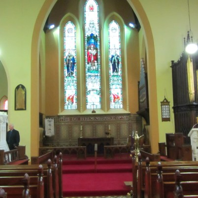 Church of Ireland Enniscorthy 2014-03-13 18.37.47 (12)
