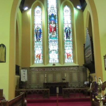 Church of Ireland Enniscorthy 2014-03-13 18.37.47 (13)