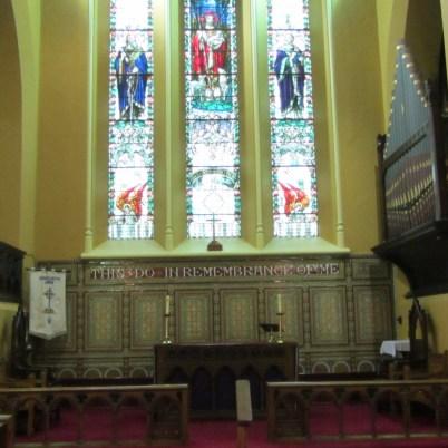Church of Ireland Enniscorthy 2014-03-13 18.37.47 (14)