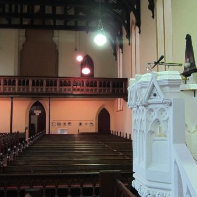 Church of Ireland Enniscorthy 2014-03-13 18.37.47 (24)