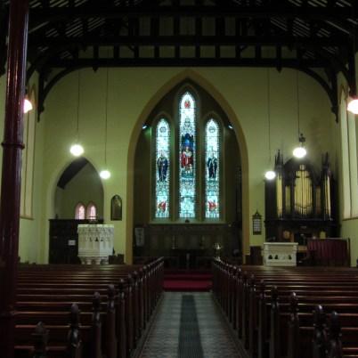 Church of Ireland Enniscorthy 2014-03-13 18.37.47 (7)