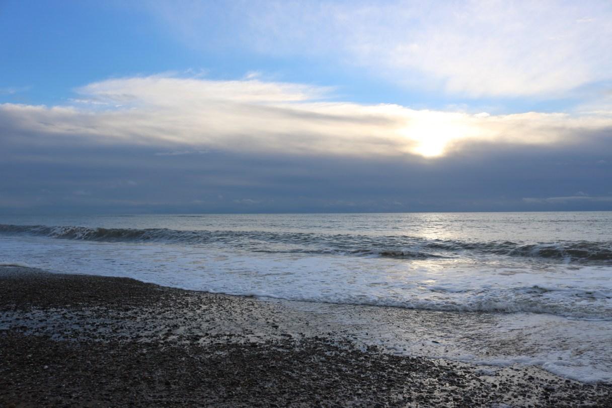Clone Beach, Castletown 2017-02-27 08.08.23 (3)