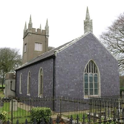 Clonmore Church of Ireland Bree 2017-03-10 15.01.48 (6)