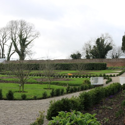 Colclough Gardens, Tintern Abbey 2017-02-21 14.58.35 (31)