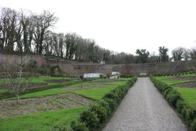 Colclough Gardens, Tintern Abbey 2017-02-21 14.58.35 (4)
