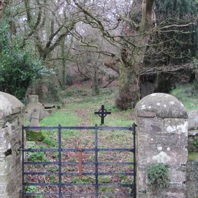 Corrig Graveyard Enniscorthy 2014-01-29 12.41.21 (1)
