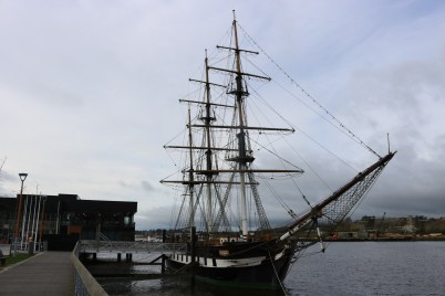 Dunbrody Famine Ship 2017-02-20 09.27.32 (89)