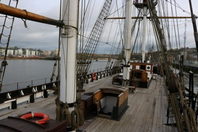 Dunbrody Famine Ship 2017-02-20 09.27.32 (9)