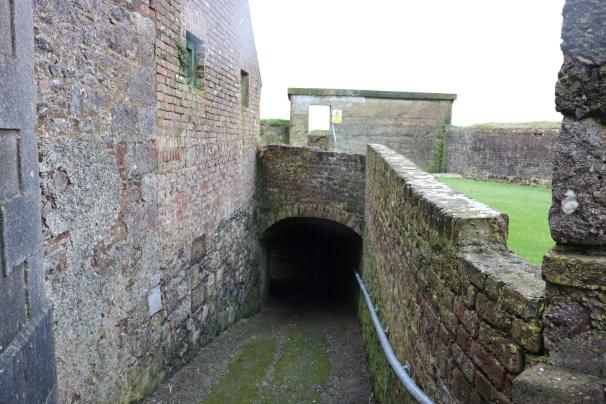 Duncannon Fort, Duncannon 2017-03-03 10.32.49 (17)