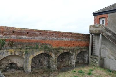Duncannon Fort, Duncannon 2017-03-03 10.32.49 (64)