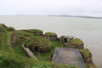 Duncannon Fort, Duncannon 2017-03-03 10.32.49 (84)