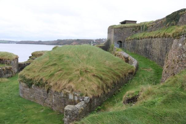 Duncannon Fort, Duncannon 2017-03-03 10.32.49 (88)