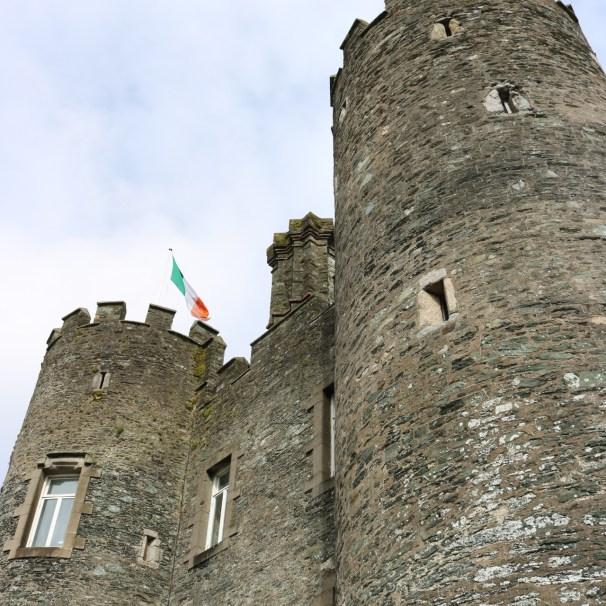 Enniscorthy Castle_2014-01-29 (13)