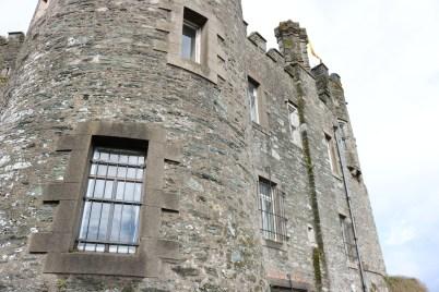 Enniscorthy Castle_2014-01-29 (14)