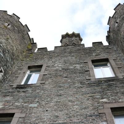 Enniscorthy Castle_2014-01-29 (16)