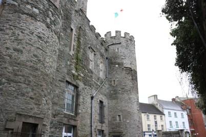 Enniscorthy Castle_2014-01-29 (17)