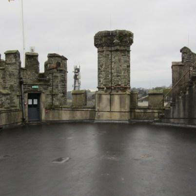 Enniscorthy Castle_2014-01-29 (6)