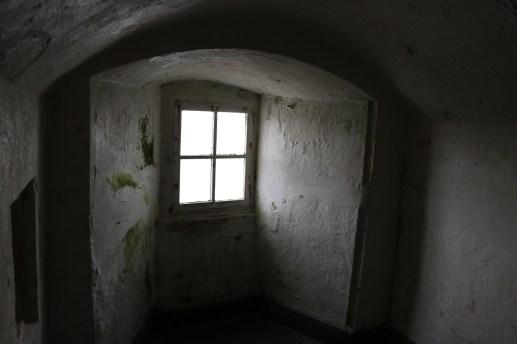 Hook Lighthouse Interior_2017-02-21 (24)