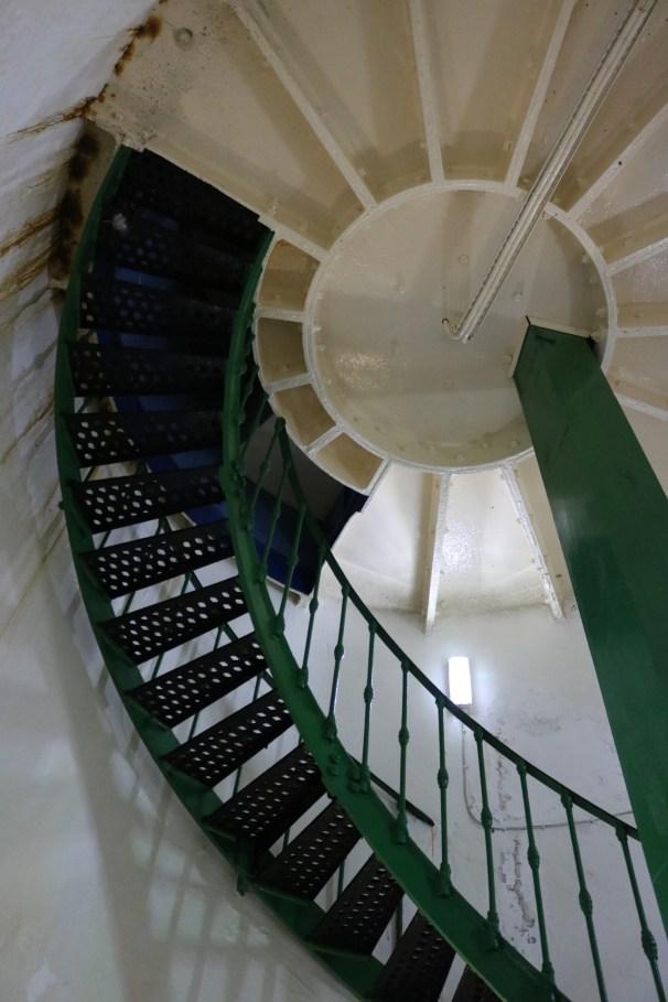 Hook Lighthouse Interior_2017-02-21 (33)