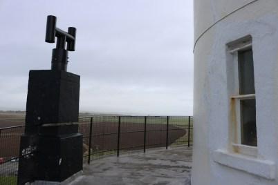 Hook Lighthouse Interior_2017-02-21 (42)