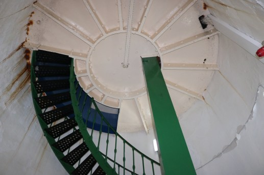 Hook Lighthouse Interior_2017-02-21 (59)